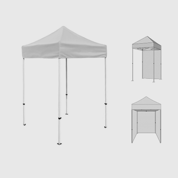 Carpas plegables baratas beautiful toldo x plegable Carpas plegables baratas